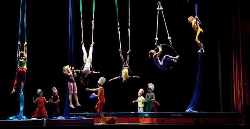 Tallers-primavera-rbls-festival-teatre-jove-barcelona