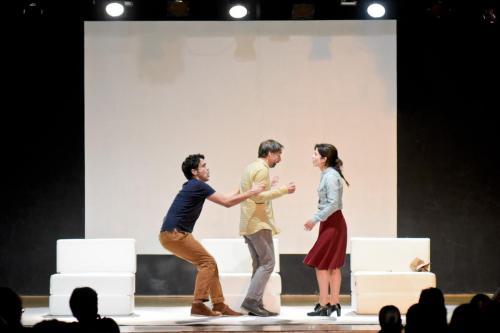 ime-rebels-festival-teatre-jove
