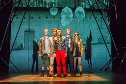 Tallers-RBLS-primavera-festival-teatre-
