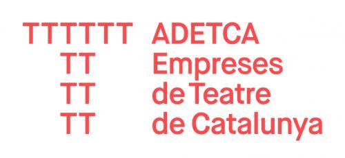 ADETCA 2