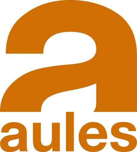 AULES logo simple