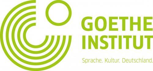 GI_Logo_inkl_Claim_horizontal_green_sRGB