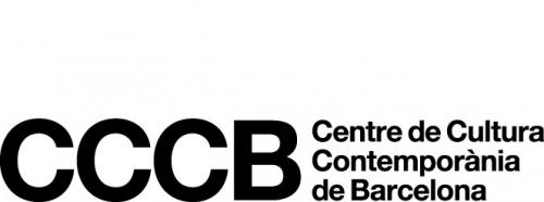 CCCB_Versio1_Horitzontal