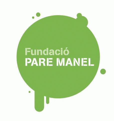 Logo Pare Manel ok