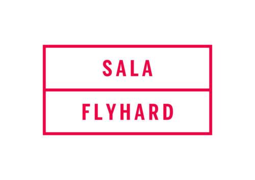 Sala Flyhard-01