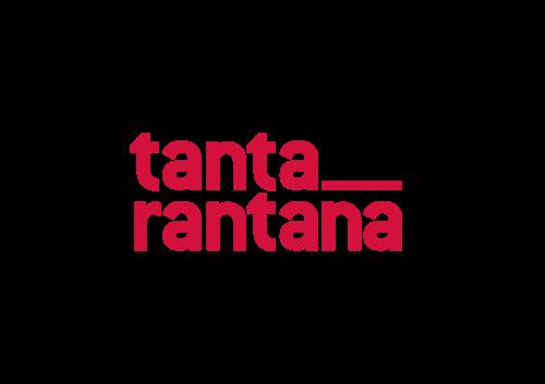 Tantarantana