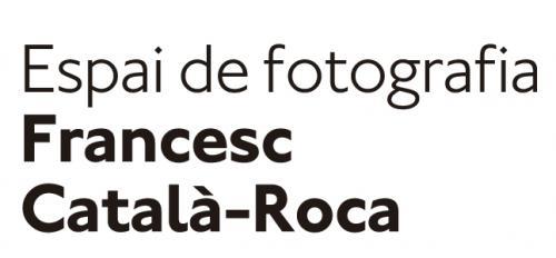 logo Català-Roca