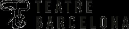 logo-teatrebarcelona