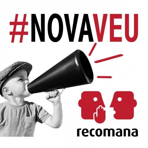 logo_novaveurecomana_fonsblanc