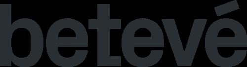logotip_betevé_fosc_rgb