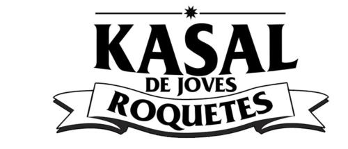 kasal roquetes