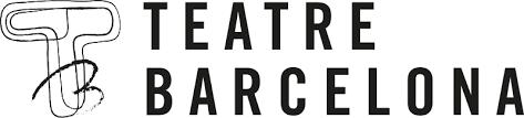 teatrebcn